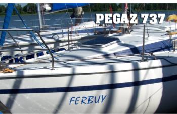 pegaz-737