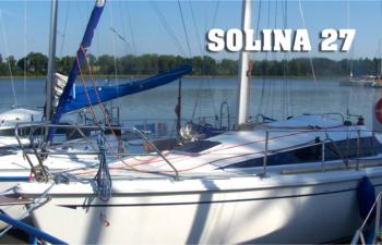 solina-27