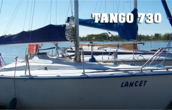 TANGO 730
