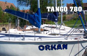 TANGO 780